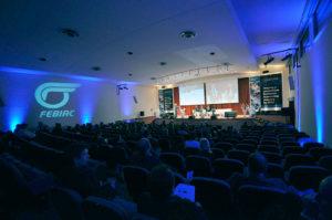 European Automotive Forum (EAF)