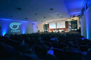 European Automotive Forum (EAF)