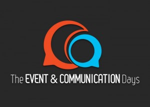 The Event & Communication Days