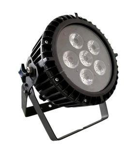 Wireless LED lights outdoor